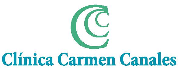 Clínica Carmen Canales